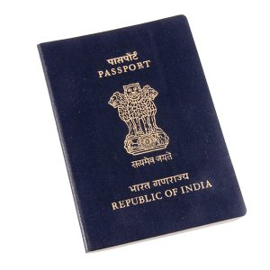 indian-passport-agents